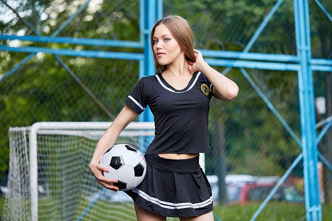 образцы фотосессий футбол принципе, никогда особо